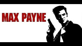 Max Payne Walkthrough  Part 1/6