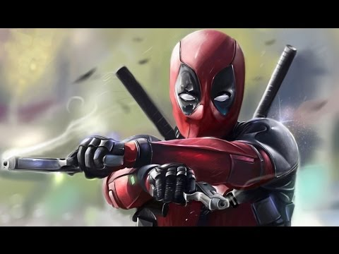 Deadpool (2016) me Titra Shqip | Filma24.io - YouTube  Deadpool (2016)...
