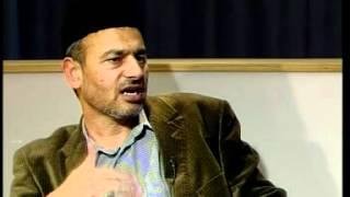 Vadedilen Mesih'in İslam'ı Galip Kılma Yöntemleri - 3