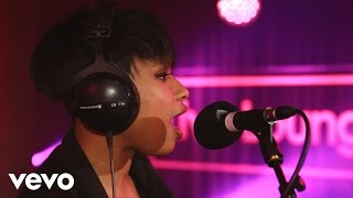 Gorgon City - Go All Night ft Jennifer Hudson in the Live Lounge