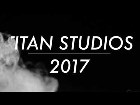Randolph 2 Teaser Trailer