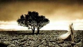 Kreator - Shadowland