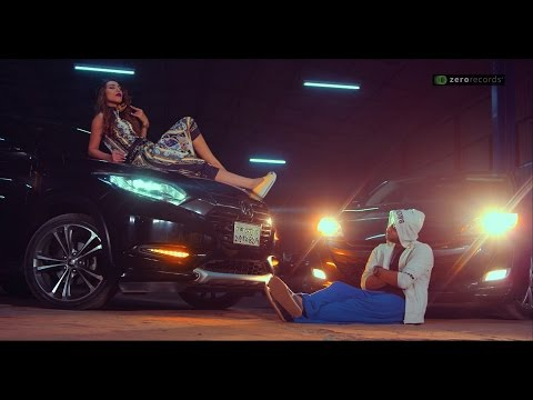 HRIDOY KHAN - JANINA BUJHINA [OFFICIAL MUSIC VIDEO]