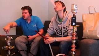 Обзор табака Doobacco  от Исааака и Мазайки(, 2013-05-06T17:40:53.000Z)