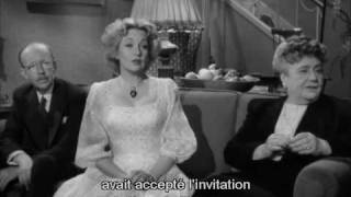 A letter to three wives (Mankiewicz, 1949) thumbnail