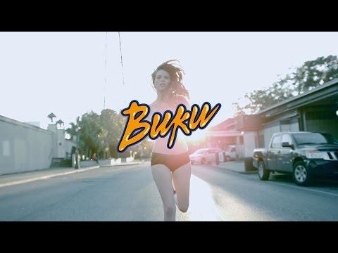 BUKU Music + Art Project 2015 Initial Lineup Announcement