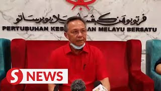 State of Emergency: Johor Umno demands explanation from Government