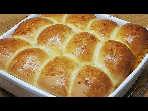 ramadan-petites-brioches-farcies-au-bŒuf-hachÉ-facile-(cuisine-rapide)
