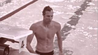 Pt. 3 Strokes for Gold: American Swimming in the 1970s