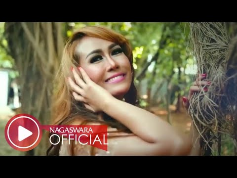 Ratu Meta - Memory Tahu Bulat (Official Music Video NAGASWARA) #music