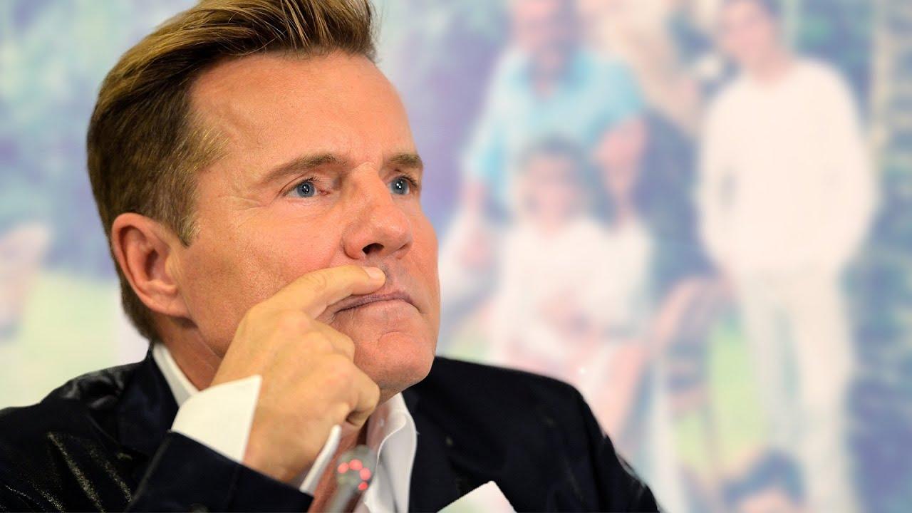 Dieter Bohlen - Ex Estefania teilt neues Familienfoto ...