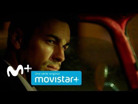 Así es el tórrido nuevo tráiler de 'Instinto', el thriller erótico de Mario Casas