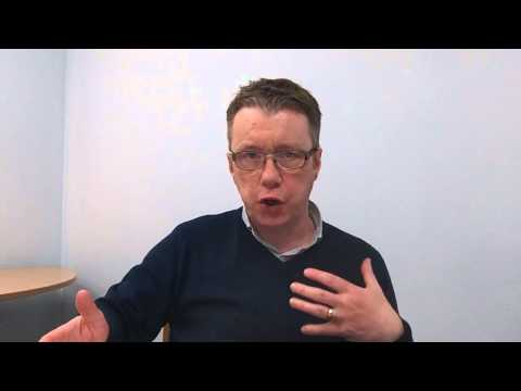 Research ethics - How to write a research dissertation (ebook video)