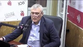 Полховский о защите обманутых вкладчиков банков