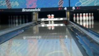 Bowling 2(, 2010-01-17T09:27:37.000Z)