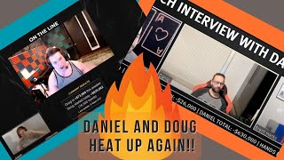 PokerNews Week in Review: Daniel Negreanu & Doug Polk