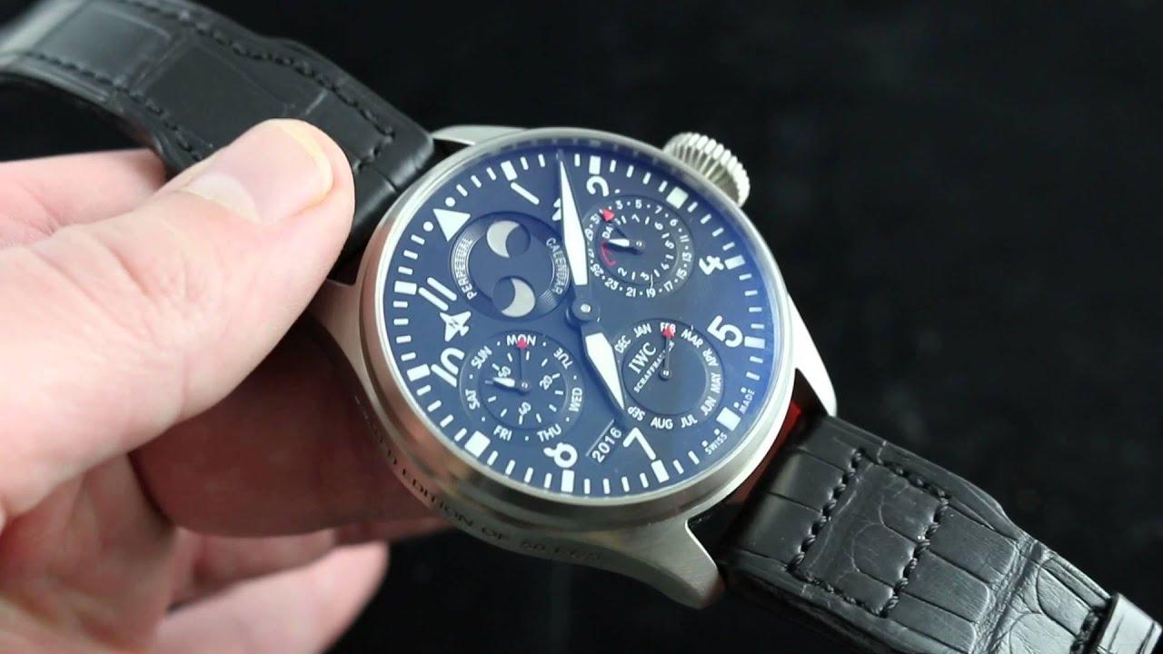 Мужские, механические, швейцарский механизм, бельгия. 48000 руб. Часы iwc модель 9183. Мужские, механические, швейцарский механизм, бельгия.