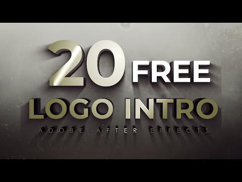 Professional Logo Design l How to make logo on Mobile ll Logo Maker Bangla Tutorial 2018.