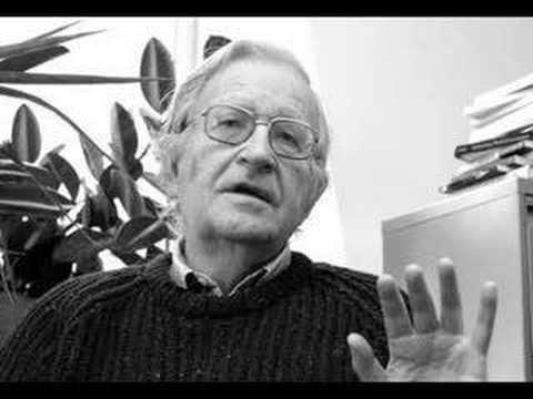 Chomsky super lecture p.4