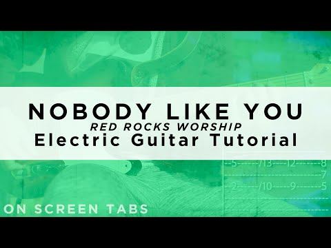 No One Like You Chords By Hillsongs Worship Chords