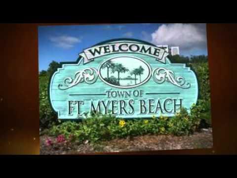 Lee County Florida