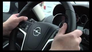 Тест-драйв новой Opel Zafira Tourer (Тесты Автопанорамы).avi(Семейный автомобиль. Тест-пилот Эдуард Высоцкий., 2013-02-28T15:23:41.000Z)