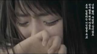 이오공감 - 한사람을 위한 마음 (1992年)