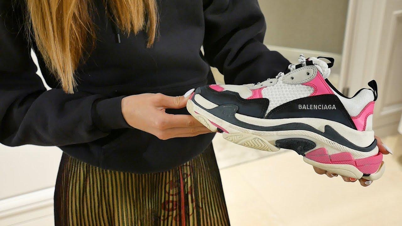 Все женские кроссовки new balance для повседневного использования в каталоге официального интернет магазина в россии. Уникальный дизайн,