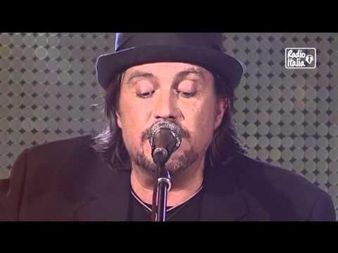 Cristiano De Andre' - Don Raffae'
