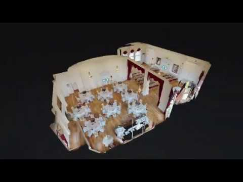 Trafalgar Tavern London - Virtual Tour Preview