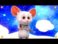 Star Light Star Bright | Kindergarten Lullabies & Songs for Kids