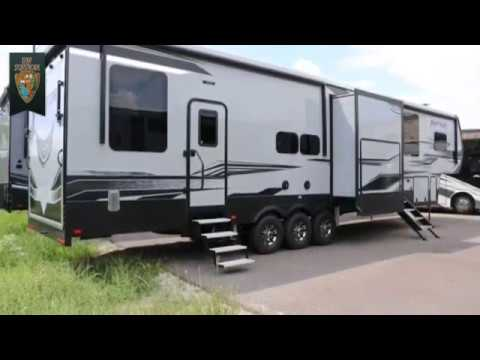 rv hook up college station