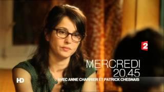 Marjorie, le droit au bonheur : bande-annonce - 26/03/2014