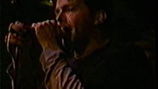 The Pauls - You Turned Me Out - Images Live 1998