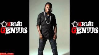 Kiprich - Line Inna Road {Drink & Party Riddim} June 2011 [Birchill Records]