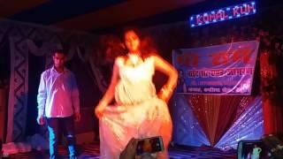 Download Hindi Video Songs - Chhalakata Hamro Jawaniya (Bhojpuriya Raja)