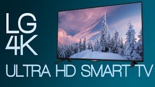 MY NEW TOY, LG 50 INCH 4K SMART TV ULTRA HDTV, LG 49UB820V Smart 4k Ultra HD 49