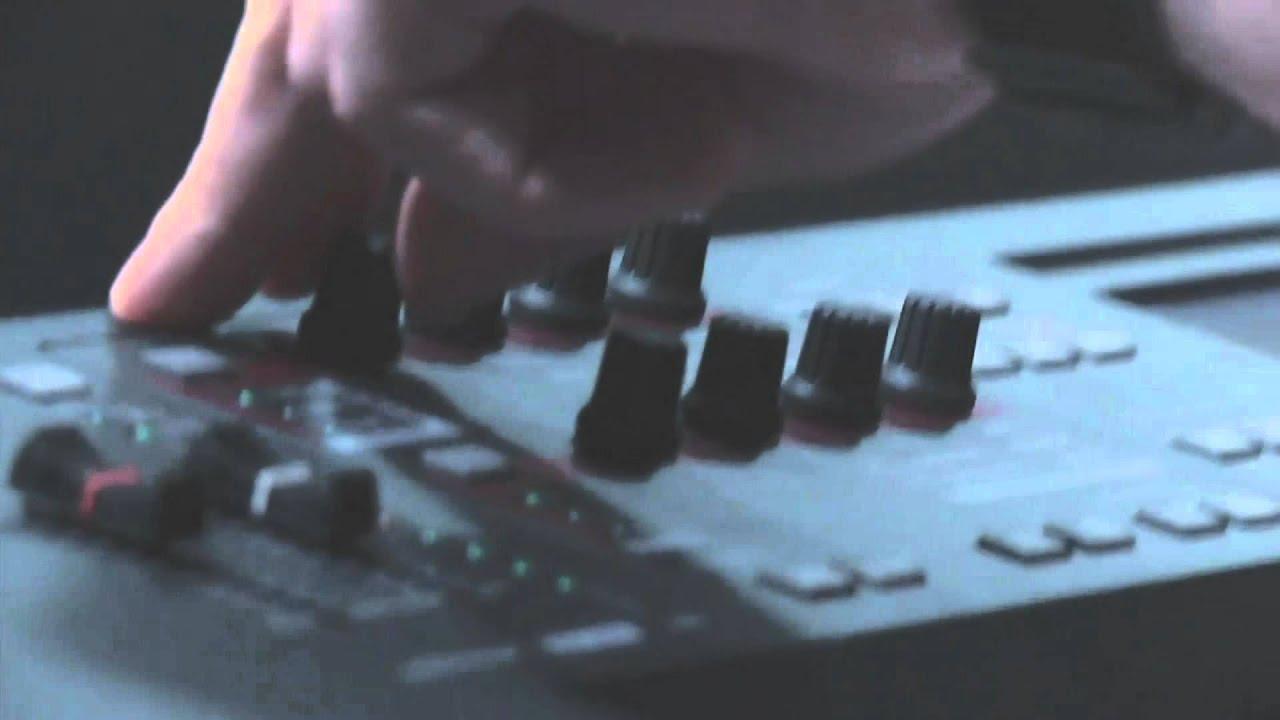 Download AMS ROCK STRINGS - YAMAHA MOX