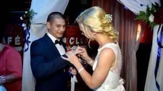 Свадьба | Михаил + Ирина