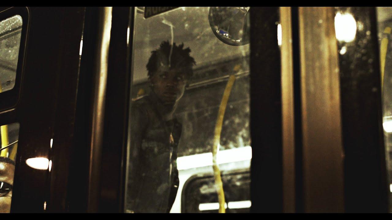 "Playboi Carti - ""Talk"" (ICYTWAT Remix) [Official Video]"
