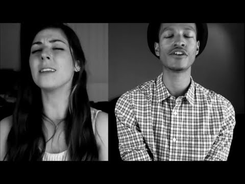 Wrecking Ball - Miley Cyrus (OFFICIAL Cover Victor Grant ...