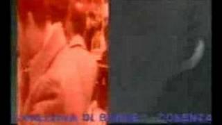 Frankie Hi NRG MC - Fight da Faida (Original) YouTube Videos