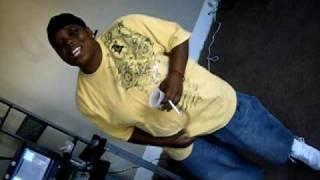Cincinnati Rapper
