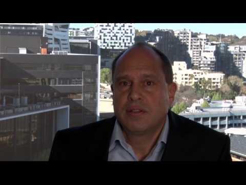 Sun International lifts revenue to R10.8bn