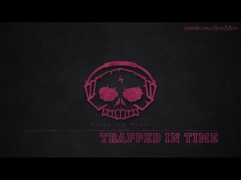 Trapped In Time By Uygar Duzgun - [RnB Music]