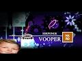 Vooper | Serponge (me)