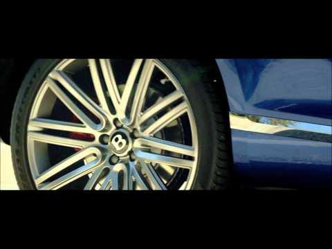 Discos de freno balatas atrás 310mm VW Phaeton 3,0 4,2 5,0 v6 v10 w12 TDI