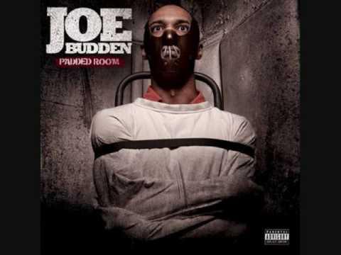 Joe Budden - Blood On The Wall
