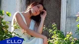 Диана Макина - Нереальный сон