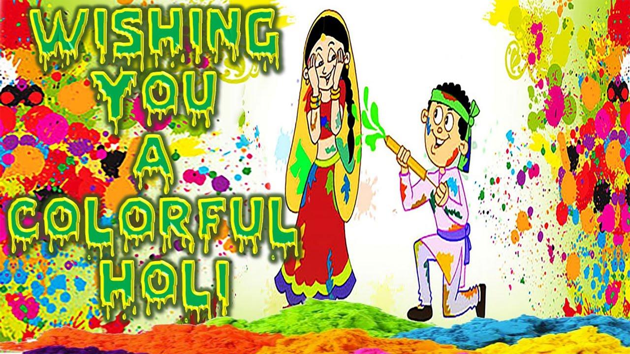 India Graphics